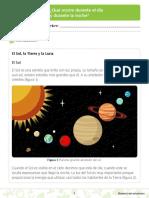 Ciencias Grado Primero.pdf