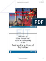 EIT_variable_speed_drives_webinar_slides