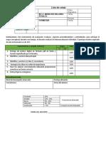 lista de cotejo 2.pdf