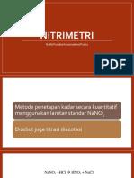 NITRIMETRI.pdf
