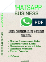 WHATSAPPBUSINESS