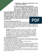 Chave_de_Respostas_-_Prova_Escrita_do_Mestrado.pdf