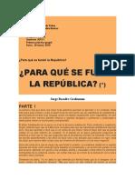 Basadre para qué se formóla República.html (2020)