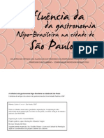 livro_gastronomia