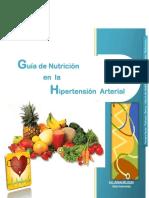 Guia-de-Hipertension-Arterial.pdf