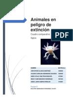 Evidencia de logica-Equipo 9.pdf