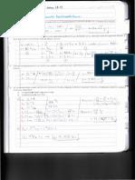 Orlando Alvarez. Física General - Unidad 4, Problemario 1