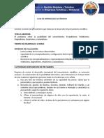 GUIA DE APRENDIZAJE AUTÓNOMO (1)