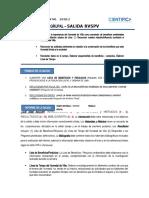 Guia_Control_Aprend_1(5).docx