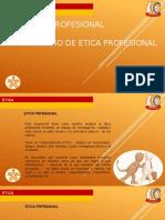 ETICA PROFESIONAL.pptx