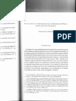 Falta_de_servicio_y_responsabilidad_de_l.pdf