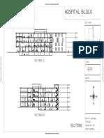 173701036_Bertyl-10.pdf