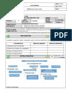 Guía de Aprendizaje 3 BIOLOGIA 6 F.docx