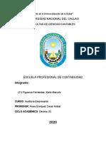 AE- NIA 200 -21-Figueroa Fernández, Karlo Marcelo (Cuestionario)