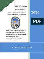 AE-21-NIA 402- Figueroa Fenández Karlo Marcelo.docx
