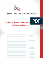 PPT-Párrafo-de-desarrollo-en-textos-del-entorno-académico