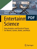 2019_Book_EntertainmentScience.pdf