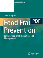 2019_Book_FoodFraudPrevention.pdf
