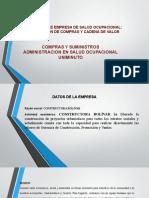 cartilla digital compras[8118].pptx