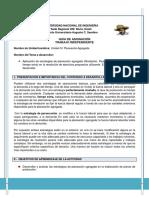 Guía de asignación PCP I  25_04_2020