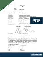 real-ficha_tecnica.pdf