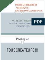 ompi_pi_lom_14_t_1_b.pdf