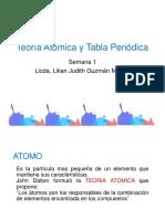 01-teoría-atómica-y-tabla-periódica-2019-1.pdf