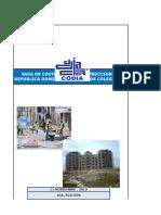 GUIA_DE_ANALISIS_DE_COSTOS_CODIA_201511