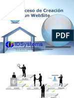 04_Proceso de Creación de un SitioWeb