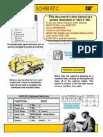 KENR5619KENR5619-03_SIS.pdf