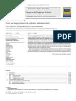 NANOTECNOLOGIA.pdf
