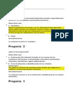 evaluacion inicial Ventas.docx