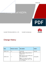 UMTS-HSDPA Principles V1.0.ppt