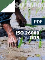 ISO 26000 Y LOS ODS