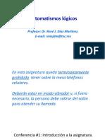 C1 de AL (1).pptx
