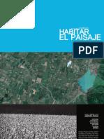 HABITAR+EL+PAISAJE.pdf