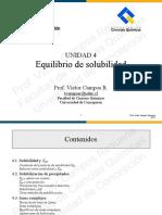 04.Equilibrio.de.Solubilidad(530.126).pdf
