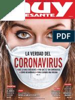 2020-04-01 Muy Interesante Espana.pdf