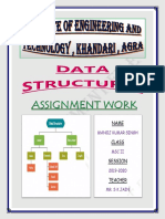 DATA STRUCTURE ASSIGNMENT (1).pdf