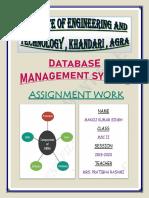 DBMS ASSIGNMENT.pdf