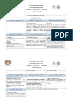 PLAN DE TRABAJO E.F.docx.pdf