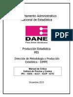 Manual de Critica.pdf