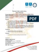 Carta invitaciónTorneo Ajedrez.pdf