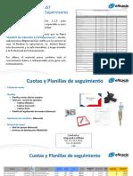SUPERVISORES - GUIA DE INDUCCION 1%2c2%2c3 .pptx