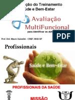 PALESTRA-CREF-2016-AMF-AVALIAÇÃO-MULTIFUNCIONAL