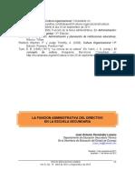 Dialnet-LaFuncionAdministrativaDelDirectivoEnLaEscuelaSecu-3995921.pdf