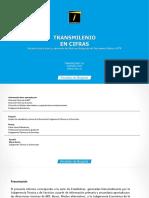 Estadísticas de oferta y demanda del Sistema Integrado de Transporte Público - SITP Diciembre de 2019.pdf