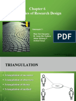 chapter_06_-_strategies_of_research_design_-_7e