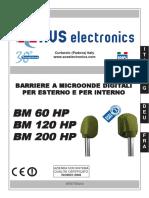 ZOOM_av-bm60hp.pdf