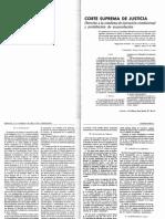 4147-Texto del artículo-15640-1-10-20161128.pdf